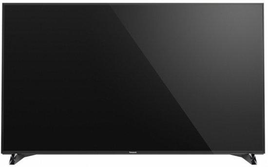 Panasonic TX-65DX900E - 4K tv