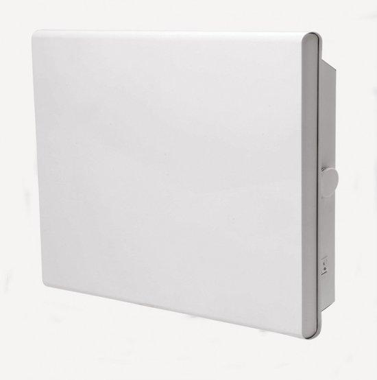 Adax neo eco 06 ket 600 watt verwarming for Zuinige elektrische verwarming