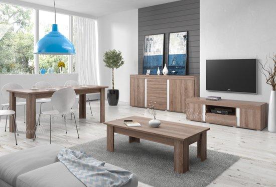bol.com   Complete woonkamer / Complete Living Alvarez - Groot