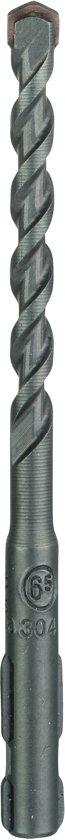 Bosch - Betonboren SDS-Quick 6,5 x 100 mm