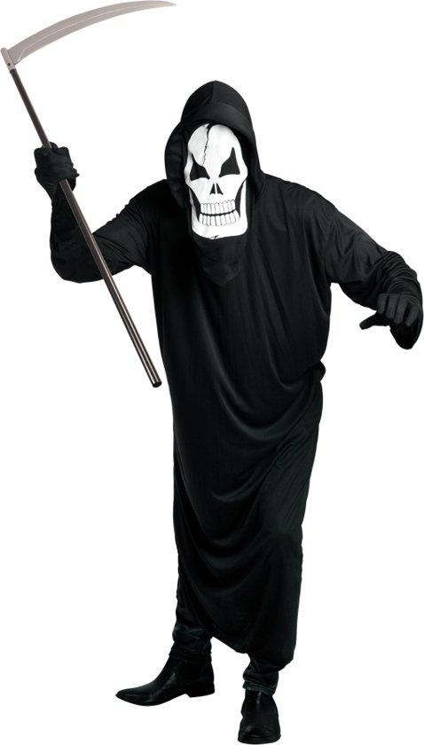 Bolcom Grim Reaper Maat Ml Volwassenenkostuum Boland Speelgoed