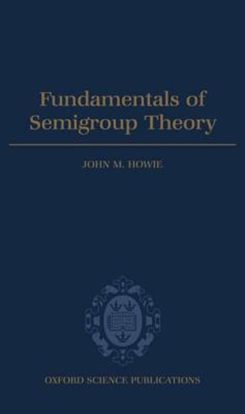the q theory of finite semigroups rhodes john steinberg benjamin