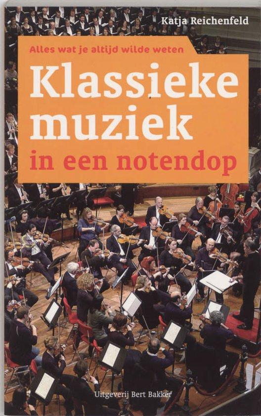 klassieke muziek online