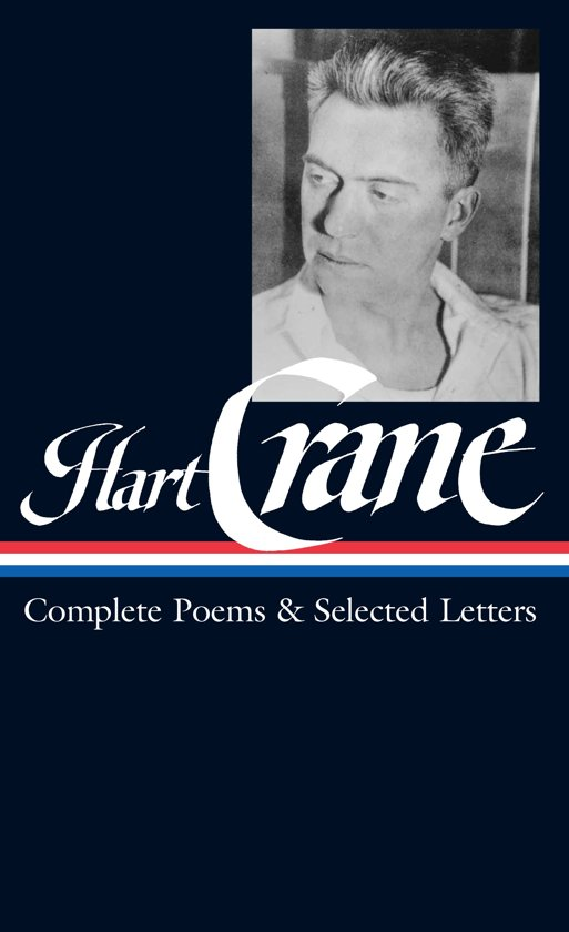 Complete Poems & Selected Letters