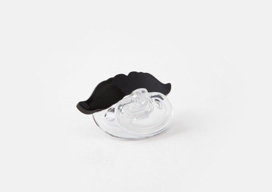 Mustachifier Snorspeen