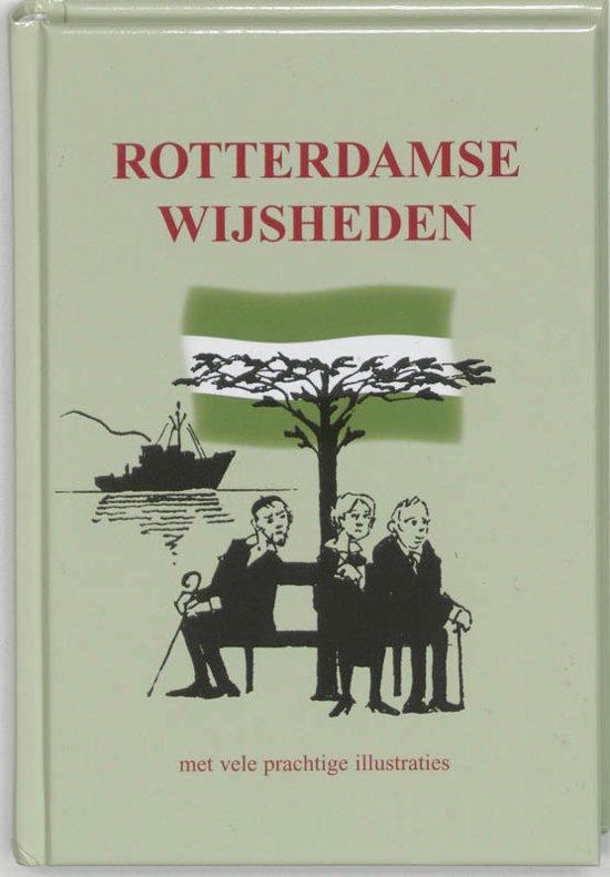 Rotterdamse wijsheden