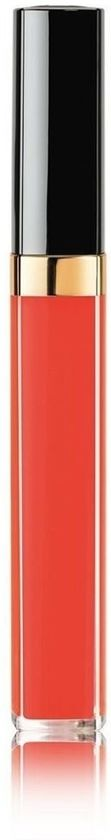 Chanel Rouge Coco Gloss Lipgloss - 782 True
