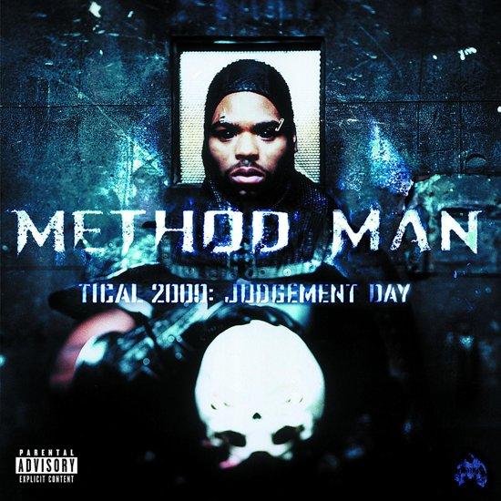 Tical 2000 Judgement Day