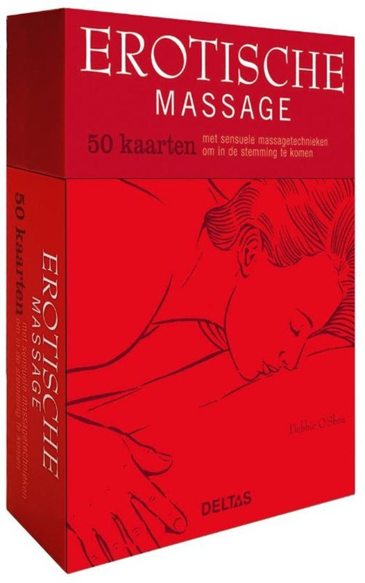 erotische massage ermelo ero massages