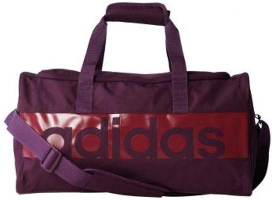 a36e76a8000 bol.com | adidas - Linear Performance Team Bag Small