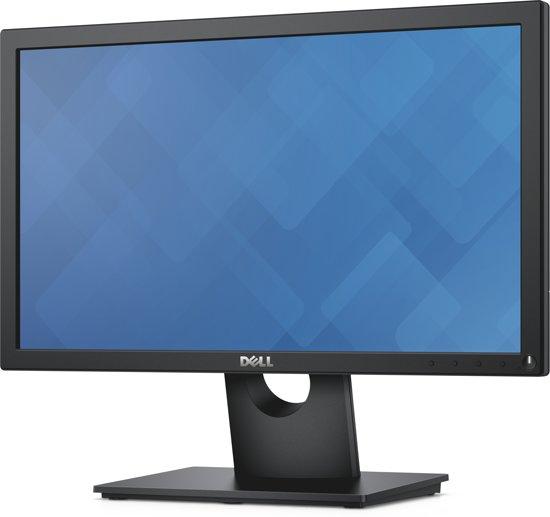Dell E1916H - Monitor