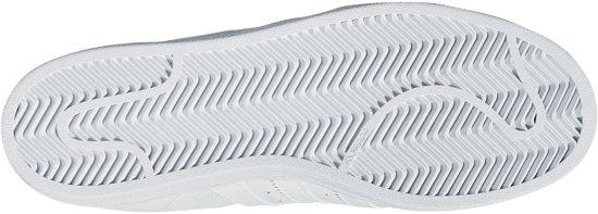 Sneakers Superstar Wit Adidas Maat Dames 40 AwpxxfBq