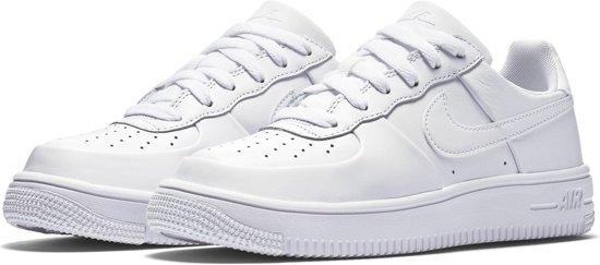 Nike Air Force 1 Ultraforce (GS) sneakers | wehkamp