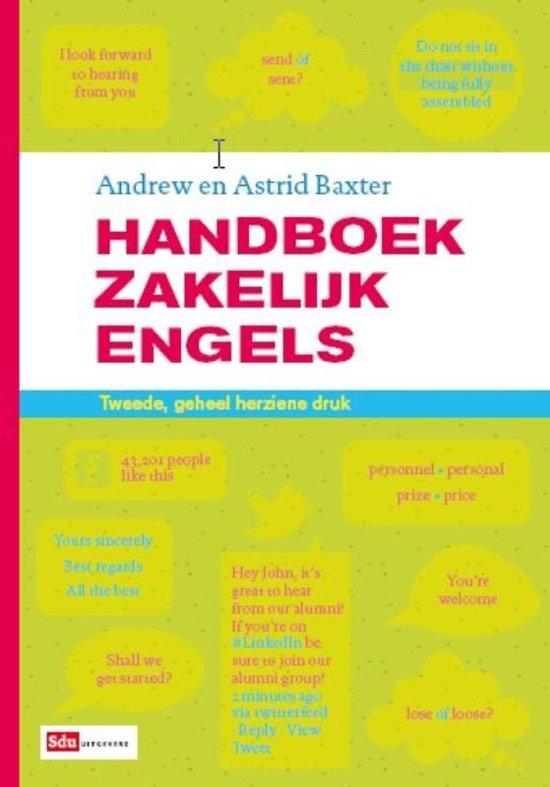 Engelse Boeken Epub En