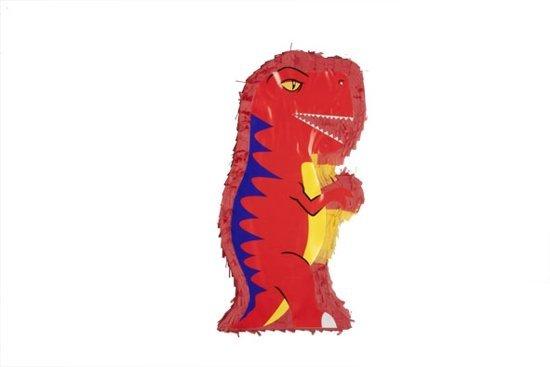 Pinata Dinosaurus Valentinaa