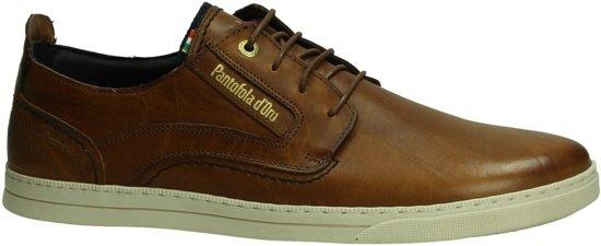 Pantofola D'chaussures Oro Avec Les Hommes Lacer LV0H0nciH