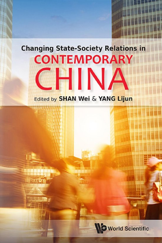 changing media changing china Buy changing media, changing china from dymocks online bookstore find latest reader reviews and much more at dymocks.