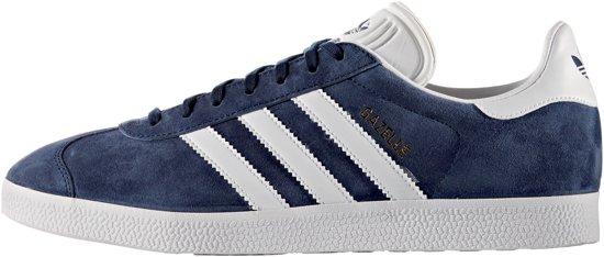 Adidas GAZELLE Blauw 37