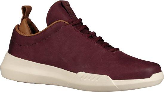 Gen k K swiss Heren 40 Maat Icon P Sneakers Rood qgIgt