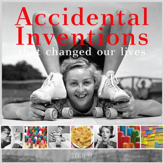 birgit-krols-accidental-inventions-that-changed-our-lives