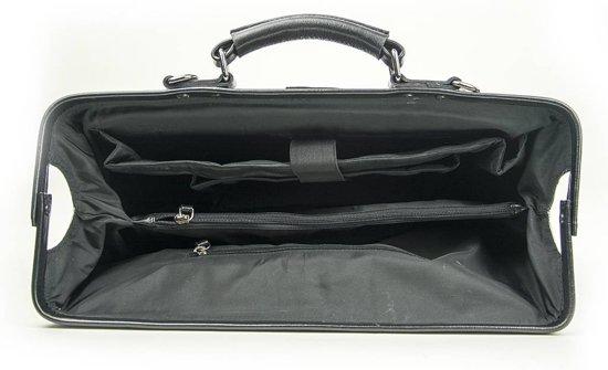 Kimber Officebag Officebag Blinders Kimber Kimber Blinders Peaky Blinders Peaky Peaky Officebag Peaky Blinders EWY2D9HI