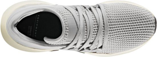 Eqt Lightgray Sportschoenen racing Adidas white Unisex adv UfTwf1q