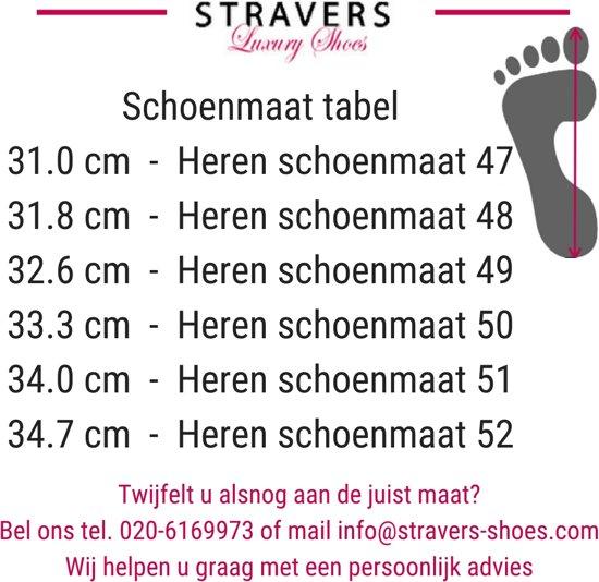 Blauwe Tassel Maat Kwastjes Met Stravers 48 Loafers Herenschoenen nSvYxXq