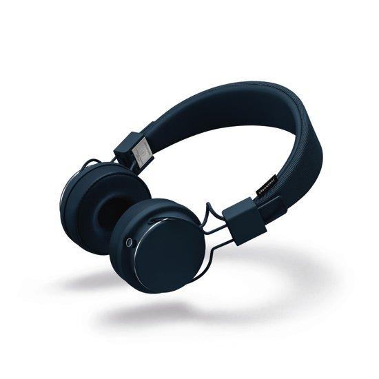 Urbanears Plattan 2 Bluetooth On-Ear Koptelefoon