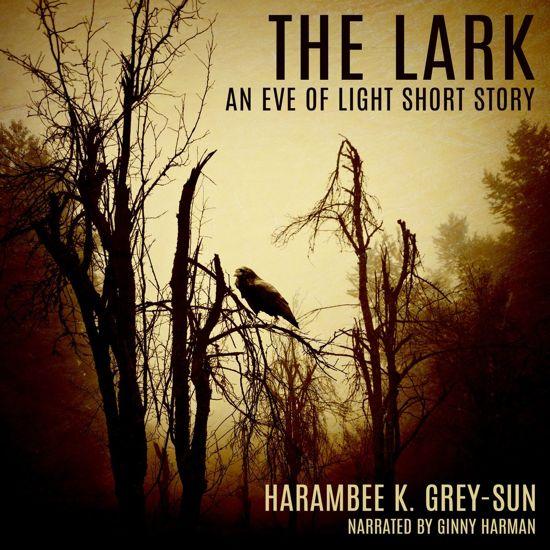 Lark, The