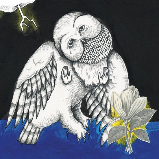 The Magnolia Electric Co (Deluxe)