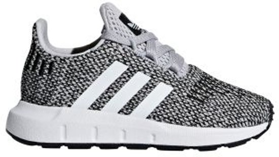 buy popular a4b38 422ef adidas - Swift Run I - Kinderen - maat 27