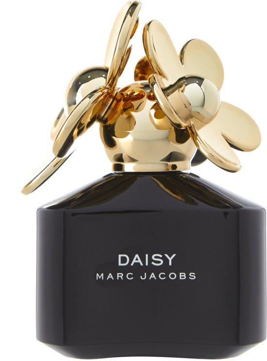 Marc Jacobs Daisy Edp Spray 50 ml