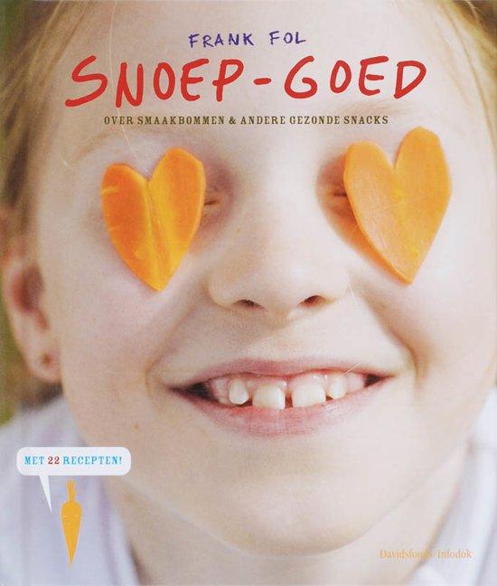 Snoep-Goed