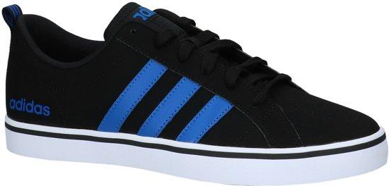 Sportief Zwart;zwarte Pace Core Laag Sneaker Maat Adidas Vs Black Heren 42 nIqcH8fF