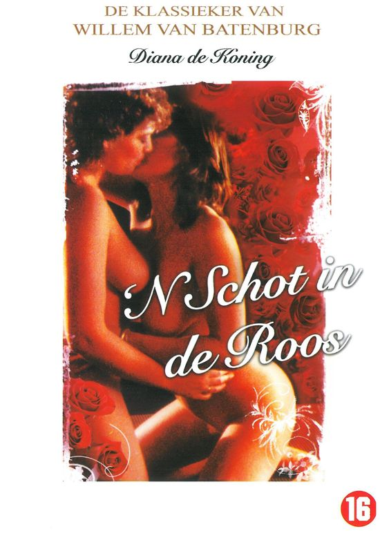 Schot In De Roos, 'N