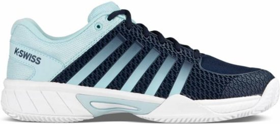 best loved 7a5fa 7d8e3 bol.com | K-Swiss Express Light HB Tennisschoenen - Maat 45 ...