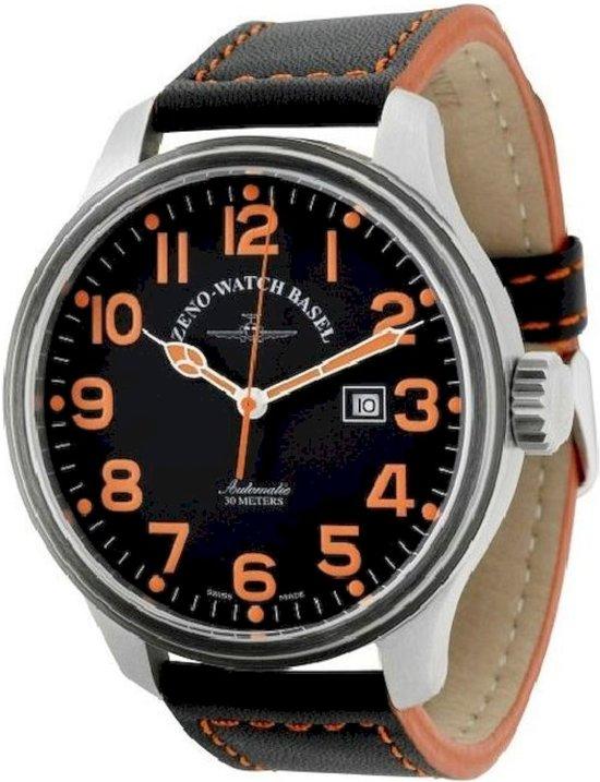 Zeno-Watch Mod. 8554-a15 - Horloge