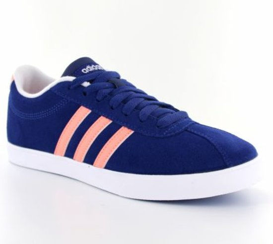 adidas Courtset Women's Dames maat 36