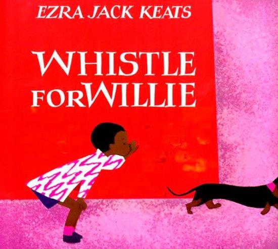 Keats Ezra Jack