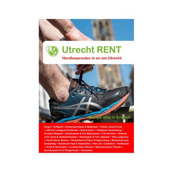 Utrecht RENT