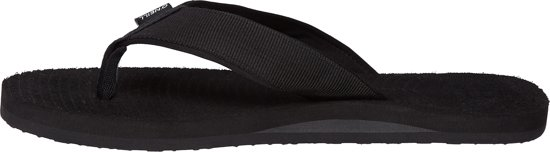 Black Slippers Slide Fm Out 47 Koosh O'neill gB1Rxnq