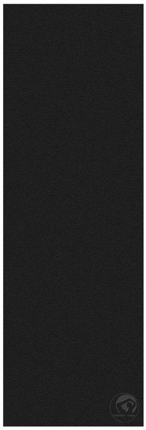 Trendy Sport - Yogamat - 180 cm x 60 cm x 0,5 cm - Antraciet