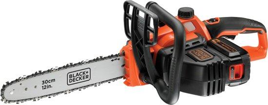 Black & Decker GKC3630L20-QW