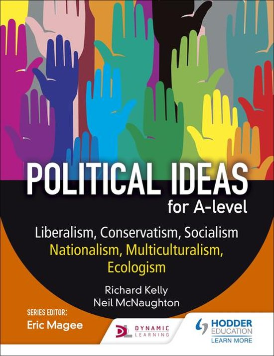 multiculturalism liberalism and social advancement Social relations at each had roles and place in human history and collectively had aided human advancement liberal multiculturalism emphasizes on cultural.