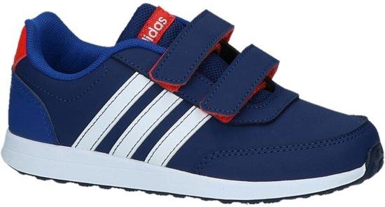 Vs Switch 2 Cmf C Klittenband Sneakers