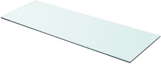 Boekenplank Van Glas.Zwevende Wandplank Glas 80x30cm Incl Fotolijst Boekenplank Muurplank Wandrek Boeken Plank