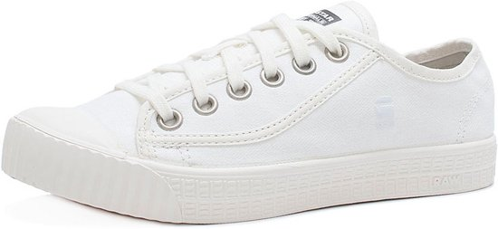 Maat star 36 Witte Rovulc D04360 G Dames Sneakers Damesschoenen 0RwdWzqU