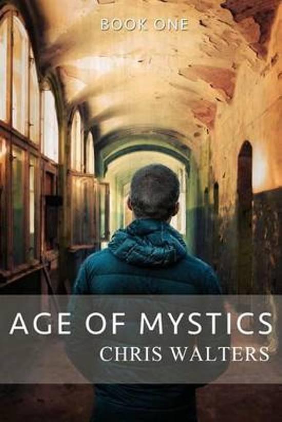 Age of Mystics - B1