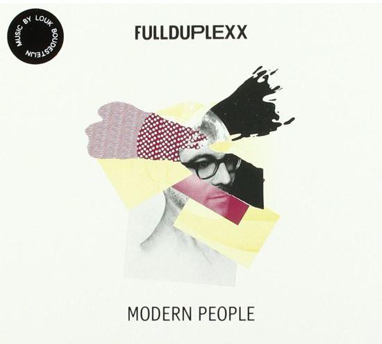 Modern People