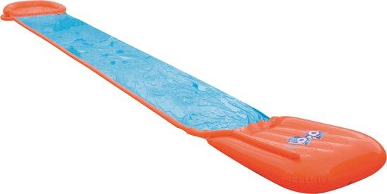 Bestway 1 Persoons Waterglijbaan 549 cm